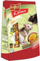Vitapol Корм для крыс 400 гр.
