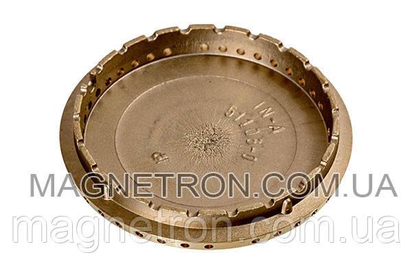 Рассекатель под крышку для газовых плит Indesit C00104208, фото 2