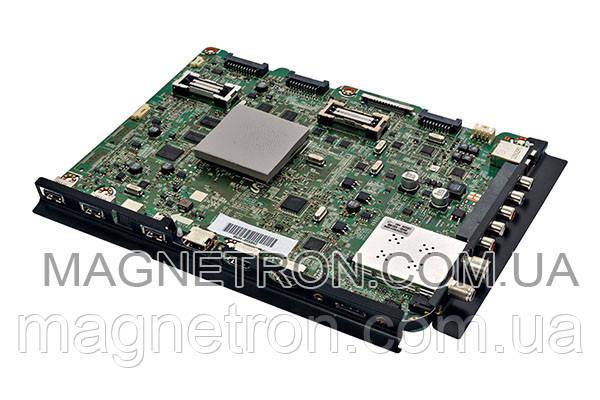 Модуль управления (Main) для телевизора Samsung UE40ES8007UX BN94-05585Q, фото 2