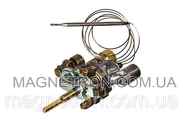 Кран с термостатом газовый для духовки газовой плиты Gorenje 643921, фото 2