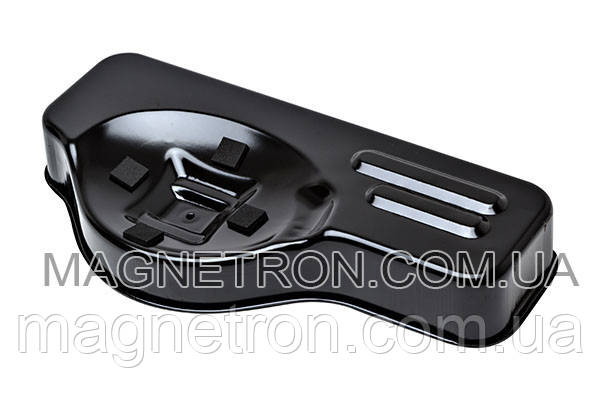 Поддон (емкость) для сбора конденсата для холодильника Samsung DA63-05124A, фото 2