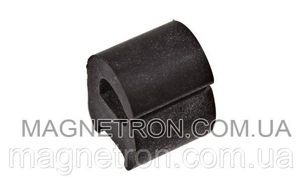 Резиновый уплотнитель решетки для плиты Ariston C00076405, фото 2