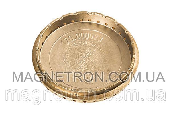 Рассекатель под крышку для газовой плиты Indesit C00032226, фото 2