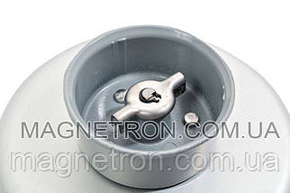 Ведерко (круглое) + лопатка для хлебопечки Electrolux 4055058798, фото 3