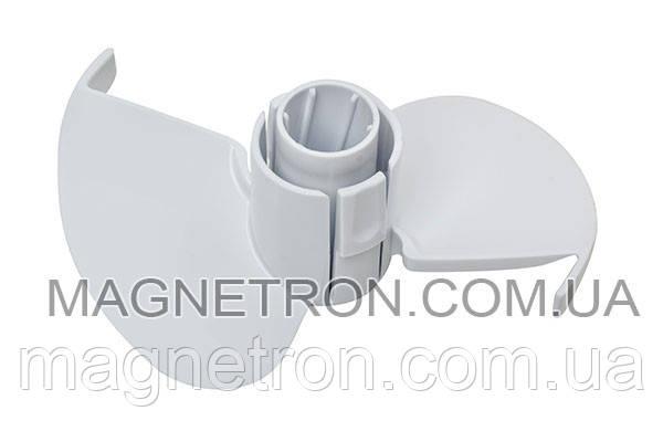Нож-лопатка насадки для пюре для кухонных комбайнов Bosch 641688, фото 2