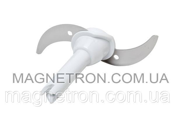 Нож в чашу измельчителя 1250ml для блендеров Bosch 622017, фото 2