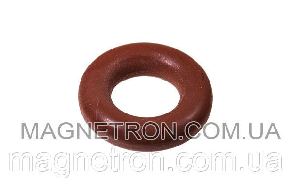 Уплотнитель O-Ring для тефлоновых трубок высокого давления кофемашины Philips Saeco 140328059, фото 2