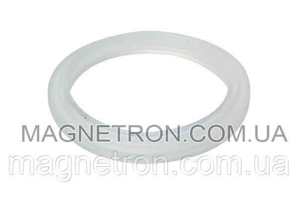 Уплотнительная прокладка для бойлера кофеварки DeLonghi 5313221491, фото 2