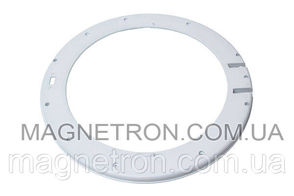 Обечайка люка внутренняя для стиральной машины Gorenje 587453, фото 2