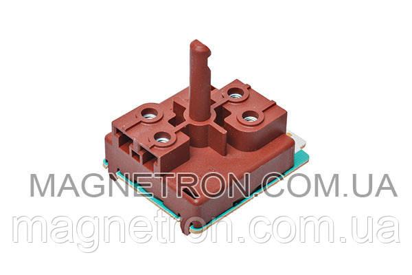 Переключатель программ для вертикальных стиральных машин Electrolux 1320503004, фото 2