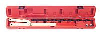 Набор для снятия и установки вентилятора (FORCE 911G1)