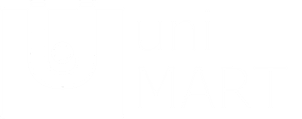 Интернет-магазин Unimart
