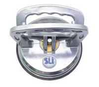Присоска вакуумная для стекла 50 кг (Sumake SC-9601D)