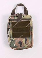 Подсумок для аптечки военной AAU (1)