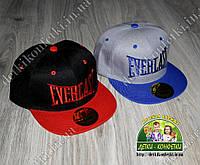Рэперские кепки с прямым козырьком хип-хоп для детей и подростков