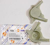 Крышка ролика стеклоподъемника Мерседес Вито / Vito 639 с 2003 Левая Autotechteile Германия A7224