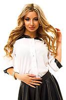 Женская блузка №120016