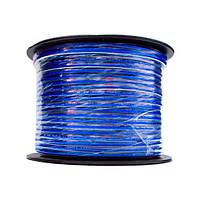 Акустический кабель BOSCHMANN BPC-4 A 30
