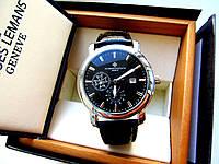 Мужские часы vacheron constantin. Часы вашерон константин. Мужские часы.