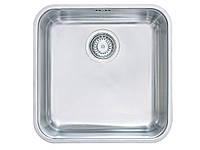 Мойка кухонная Franke SVX 110-40 (122.0039.092)