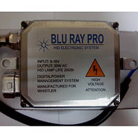 Комплект ксенона (BlueRay Pro / Infolight) 35W (5 gen)