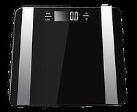 Весы диагностические MG- 319