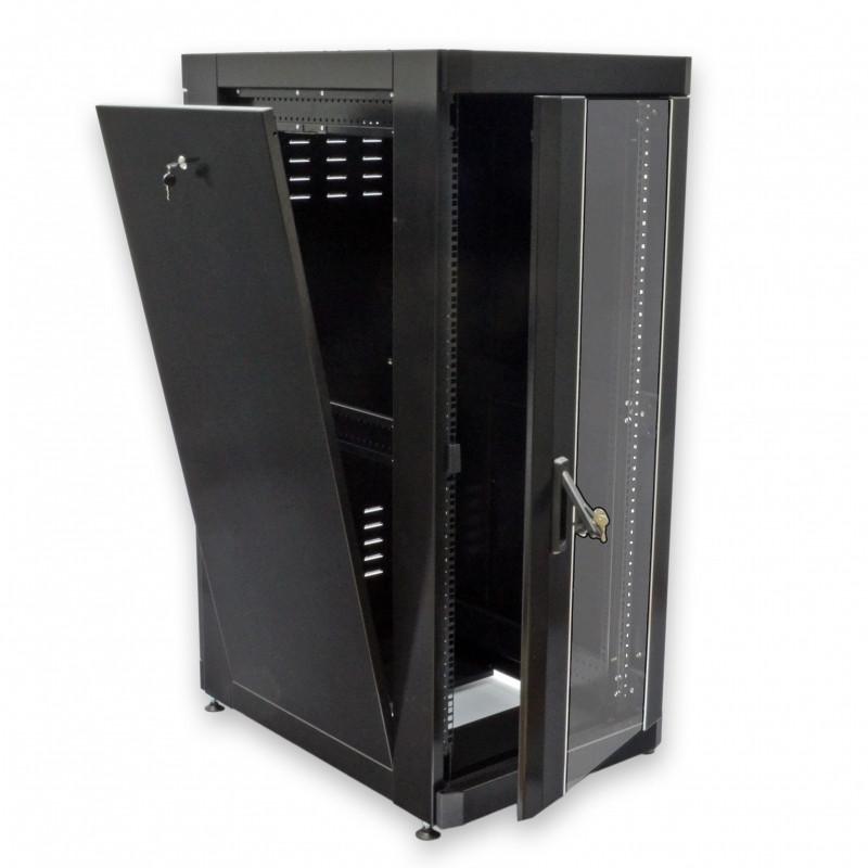 Шкаф напольный СМК