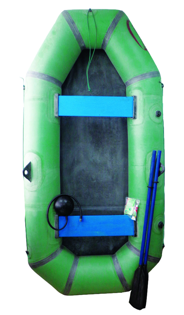 olx резиновые лодки
