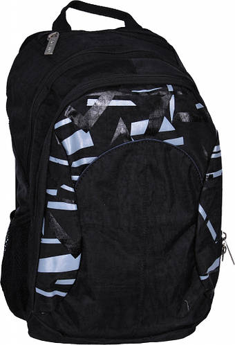 Компактный мягкий городской рюкзак Bagland 11 L 56070 цвет в ассортименте