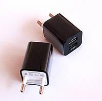 Универсальное зарядное устройство 2*usb, Адаптер 5В*2А +5В*1А (2210)