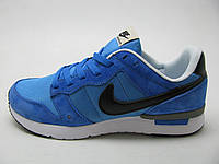Кроссовки мужские Nike Air Archive черные оригинал