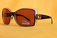 Очки Аолис polarized 51121-861, фото 1
