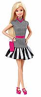 Кукла Barbie на Вечеринке Модная штучка Mattel N59