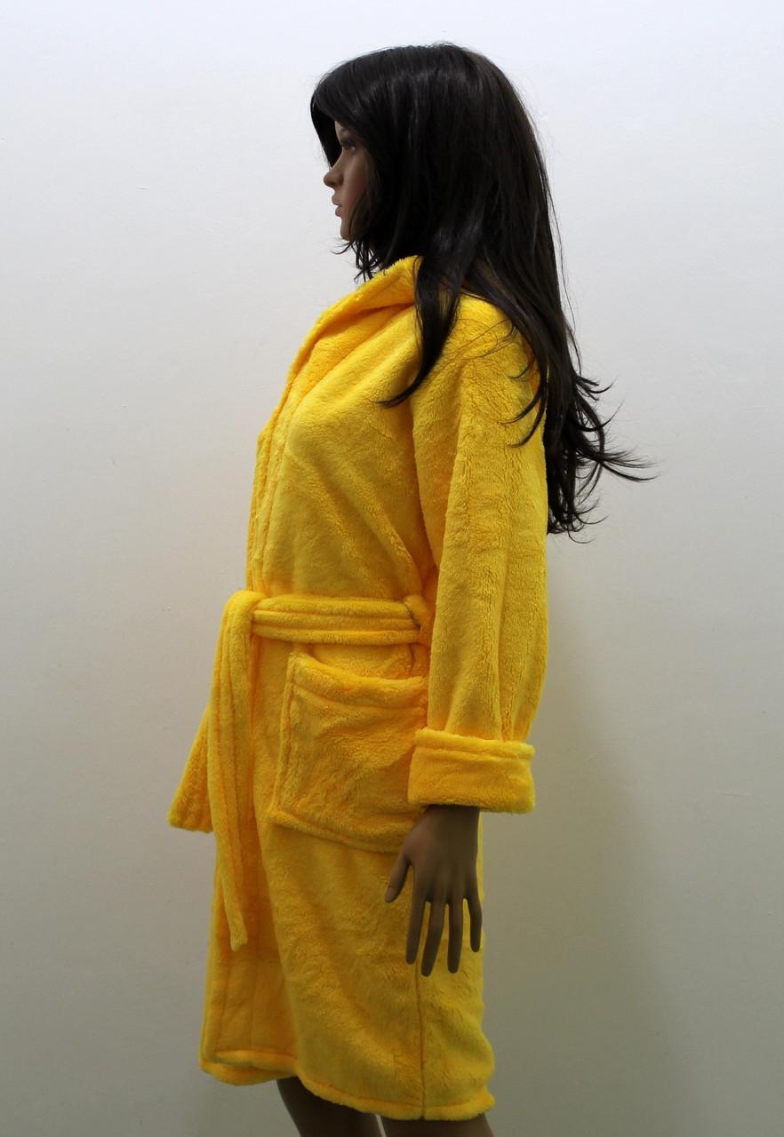 Одежда больших размеров online