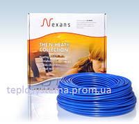 Одножильный нагревательный кабель NEXANS TXLP/1 300/17 – 300 Вт, Норвегия