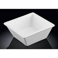 Ёмкость для закусок 10,0х3,5 см Wilmax WL-992546
