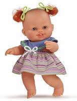 Кукла Младенец девочка Paola Reina 01108