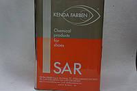 Клей для обуви полихлоропреновый (наирит) SAR-447,   15кг. (Италия)