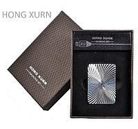 USB Зажигалка HONG XURN №4361