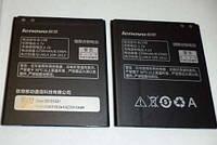 Оригинальный аккумулятор Lenovo A850