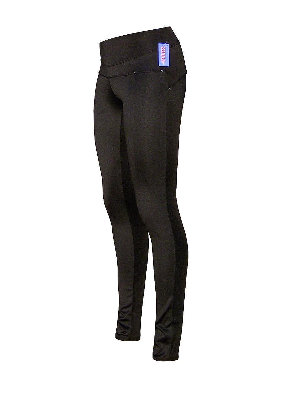 Турецкие брюки женские больших размеров