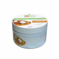 Нормальная сахарная паста с медом для депиляции Eva pro VELENA, 350 г