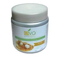 Плотная сахарная паста с медом для депиляции Eva pro VELENA, 700 г