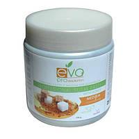 Нормальная сахарная паста с медом для депиляции Eva pro VELENA, 700 г