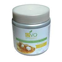 Мягкая сахарная паста с медом для депиляции Eva pro VELENA, 700 г