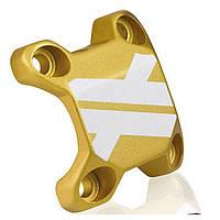 Крышка выноса ST-X01. совместимость с ST-F02, золотой