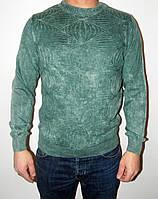 """Модные мужские весенние свитера """"1825"""""""