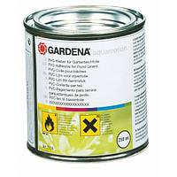 Клей ПВХ для пленки 250 мл Gardena