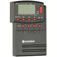 Блок управления поливом 4040 modular Comfort Gardena
