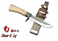 Японский  нож Shun-2 Lg Ryo Kanetsune